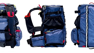 Today's Best New Gear for Camping, Backpacking and More | Latest Greatest