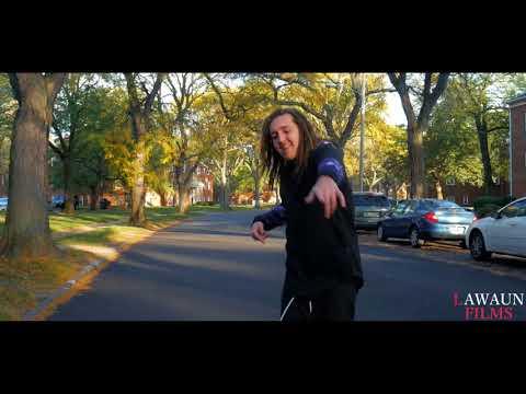Ty Dolla Sign ft Wiz Khalifa - Something New (cover) @LawaunFilms_