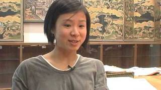 UC Berkeley is Home to East Asian Treasures