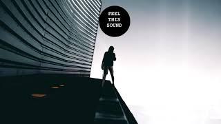 Ivan Dorn - Afrika (Dj Quadratt Remix)