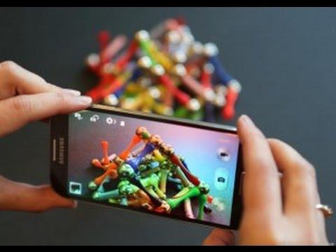 В интернет магазине связной представлен широкий выбор аккумуляторов samsung для смартфонов с онлайн-подбором совместимых брендов и моделей. В нашем каталоге вы можете заказать и купить аккумулятор самсунг для телефона по привлекательной цене – продажа осуществляется с доставкой.