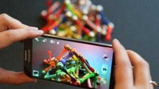 Samsung Galaxy S5 mini SM-G800F обзор ◄ Quke.ru ►(, 2014-08-04T14:56:09.000Z)