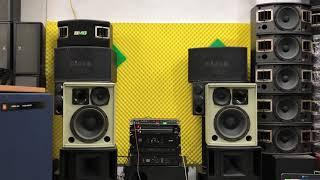 Vang karaoke về nhiều tiện thể Hát test luôn gửi khách hàng_ Lh 0987201088–0984382283