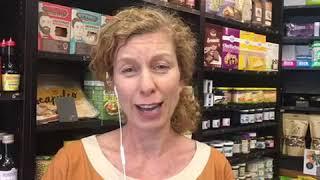 Gambar cover Testimonial für Yvonne Waldraff von Eva's Apple Shop in Zürich