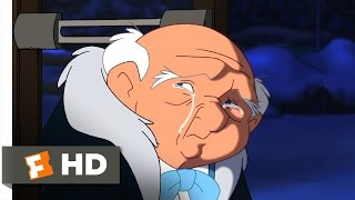 Video Eight Crazy Nights (8/10) Movie CLIP - The Dukesberry All-Star Patch (2002) HD download MP3, 3GP, MP4, WEBM, AVI, FLV Juni 2017