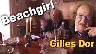 Download Video ⛱🏖💛 Beachgirl 💥💋❤️ Gilles Dor MP3 3GP MP4