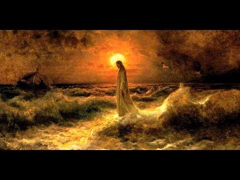 Amazing Grace - Instrumental Version - 2 Hours