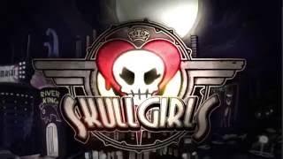 Skullgirls Mobile Game Reveal Trailer
