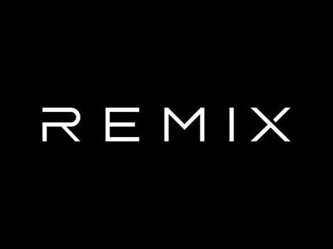Hamouda Ft. Balti - Baba Remix 2019 اغنية بابا - حمودا وبلطي - ريميكس