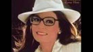 Nana Mouskouri - photographs.