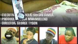 GIRLFRIEND - Filamu ya Maisha na mziki  FULL MOVIE #Tbt