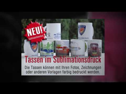 Shirttuning - T Shirt selbst gestalten from YouTube · Duration:  3 minutes 24 seconds