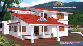 """Small Cottage House Plans Вђ"""" Donald A Gardner Architects  See Description"""