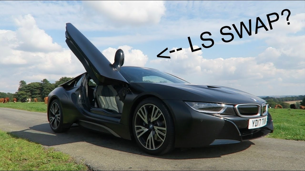 Ls Swap The Worlds Best Hybrid Supercar Answering Your Challenges