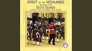 Gambar cover Old Scottish Medley (Auld Lang Syne)