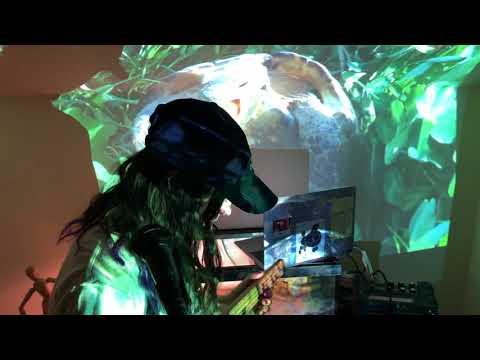 """Jackie Mendoza """"De Lejos"""" NPR Tiny Desk Contest 2018 Mp3"""