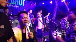 Mager Ati || Ochol Dhut || Ochol Dhut Entertainment || Tenajar