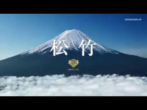 """TAG """"Japanese"""" Full Movie Subtitle Indonesia"""
