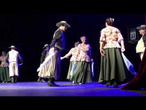 EL QUILMEÑO | TEATRO RADIO CITY