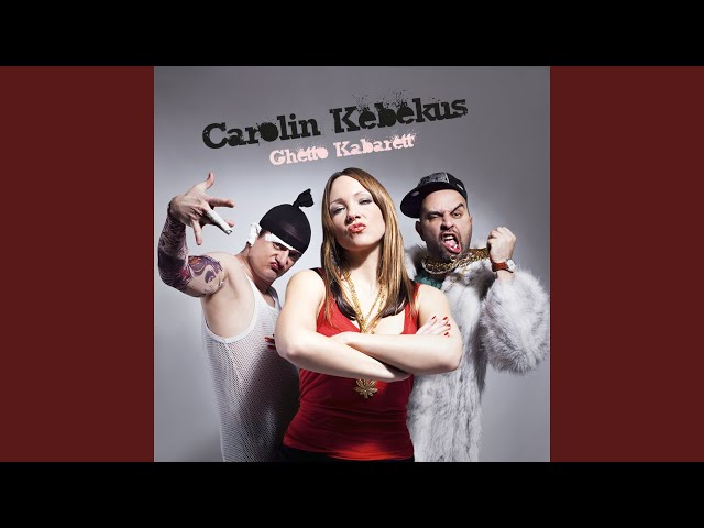 carolin kebekus playboy