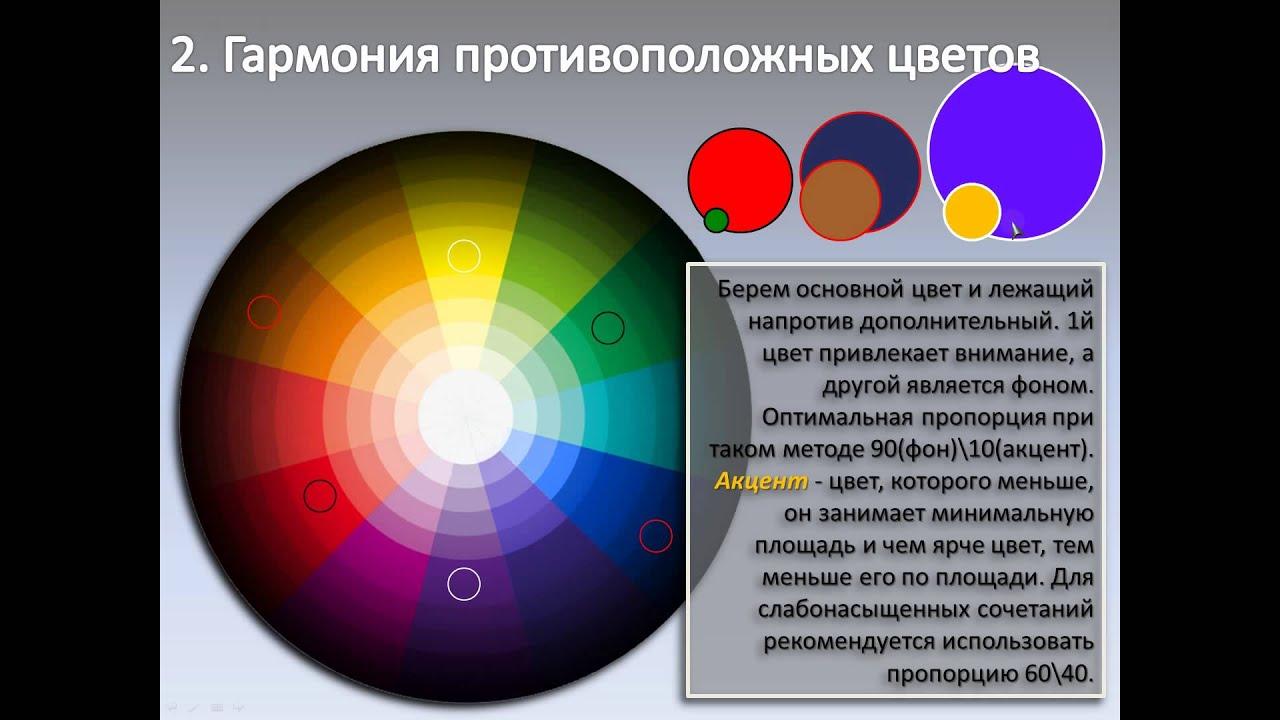 download Untersuchungen über den optisch physiologischen Eindruck der Oberflächenstruktur von