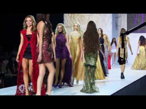 LA Fashion Week | Style Fashion Week Los Angeles 2018