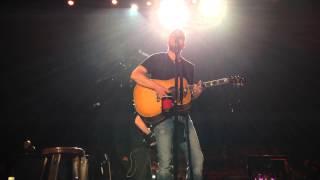 Eric Church - Lightning (Acoustic) *Rare*