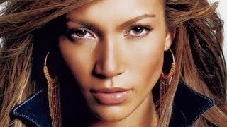 Jennifer Lopez: Industry Plant Turned Legend