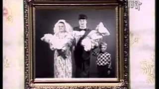 Надежда Кадышева  Золотое кольцо -клипы
