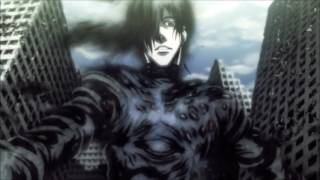 Hellsing Ultimate - Alucard's Death