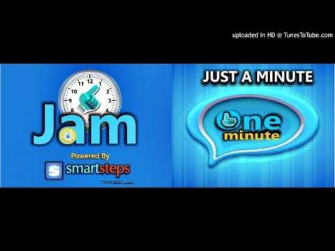 JAM Talk: Social Networking Sites -  Arun - 47