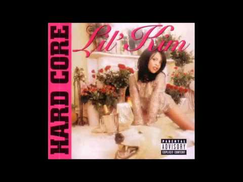 Lil' Kim: Hard Core Full Album