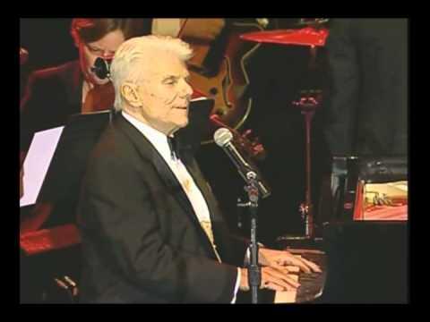 Frankie Randall In Concert