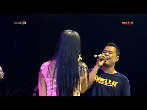 MEMORI BERKASIH | OM ADELLA | FIRA AZAHRA & FENDICK Live Di Socah Bangkalan
