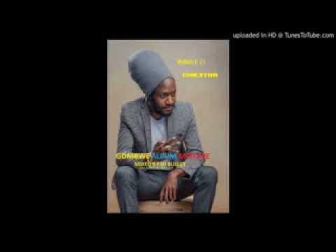 Winky d ft Vabati VaJehova -Dzika Ngirozi