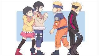 Fujifabric - Golden Time | Boruto: Naruto Next Generations - Opening 5 | Lyrics [HD]