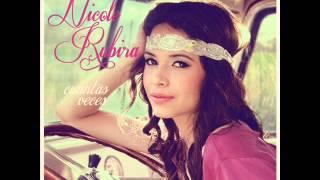 Nicole Rubira - Cuantas Veces (Official)