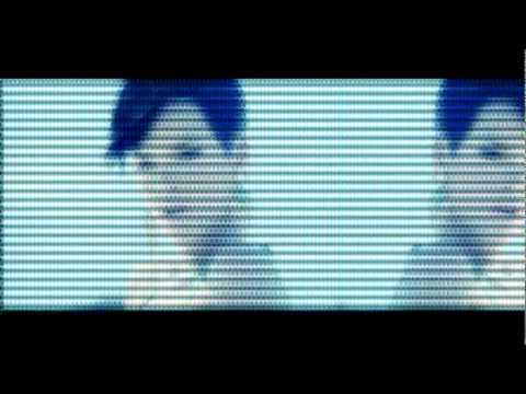 Rihanna  Rehab Rock Remix  SelfX