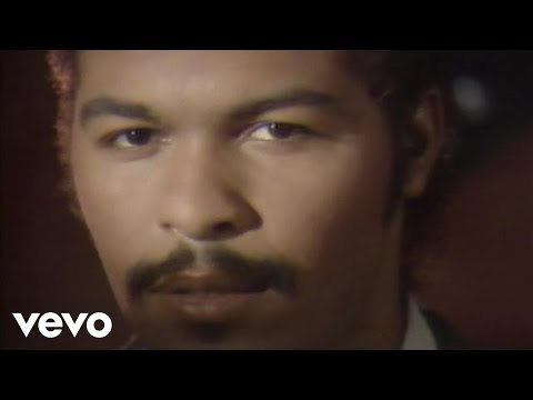 Ray Parker Jr. - Let Me Go