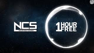 ElementD &amp Chris Linton - Ascend [1 HOUR]