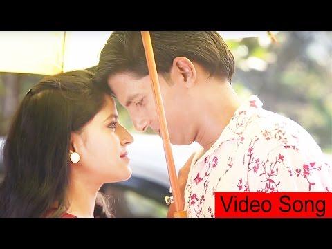 HD बेवफाई  - Bewafai - Bhojpuri Sad Songs - Bhojpuri New 2017 Songs