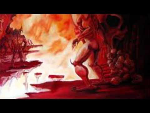 860 Boyz - The Devils Playground