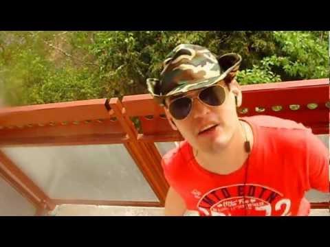 Pop$tar De Luxx - Csini vini (OFFICIAL VIDEO)