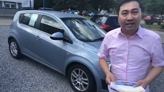 """Live : Tỉ phú Phạm Nhật Vượng đã mua công nghệ Auto """" đồng nát"""" về Việt Nam"""