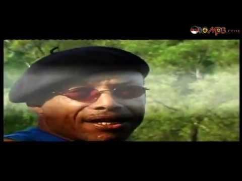 Ali Birra - Jaalaluma teeti (Oromo Music)