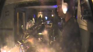 MOVA49 DJJOHNG DJING AT SIGNATURE LOUNGE GREENVILLE, SC FRI JAN 4 2013 VID18