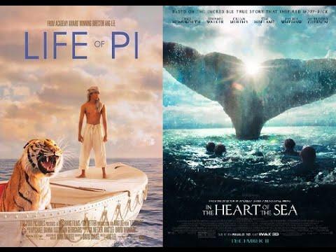 life of pi real story