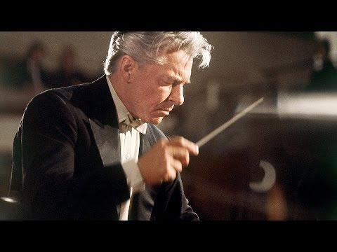 Beethoven: Coriolan Overture / Karajan · Berliner Philharmoniker