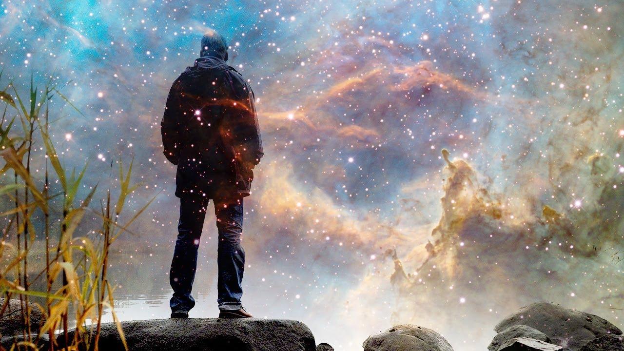 Resultado de imagem para eternidade homem