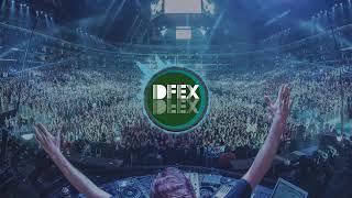 Flashlight Jessie J - Dfex remix